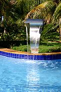 caju-piscina183v.jpg