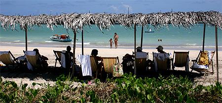 toque-praia450.jpg